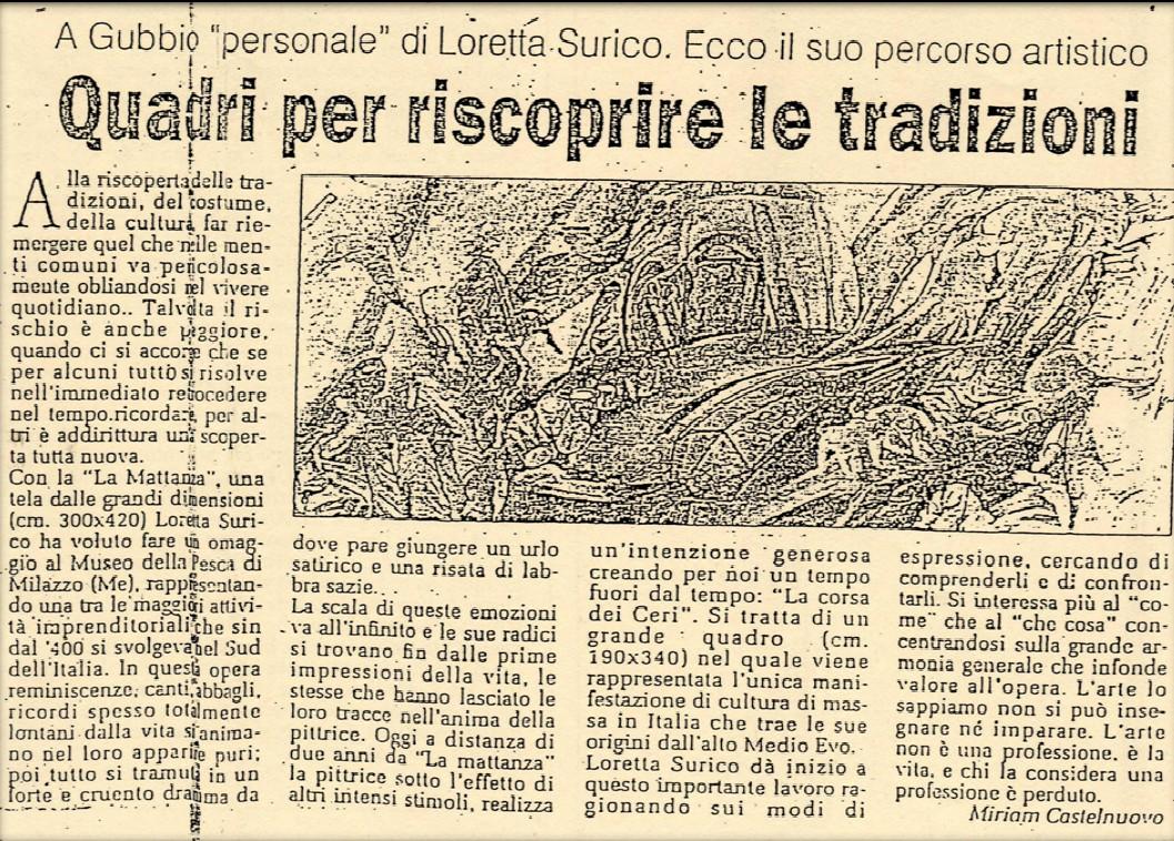 surico_paese_sera