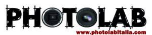 LogoPhotolabdef